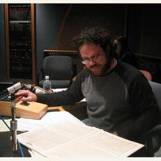 Christophe Beck Discography
