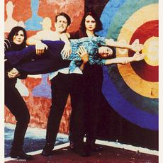 The Breeders Music Discography