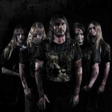 Bloodbath Music Discography