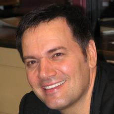 Mario Pelchat Discography
