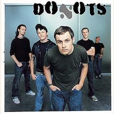 Donots