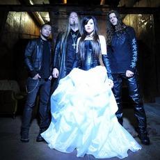 Sirenia Music Discography