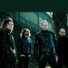 Samael Music Discography