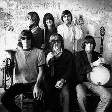 Jefferson Airplane Music Discography