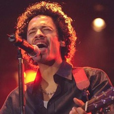 Eagle-Eye Cherry Discography