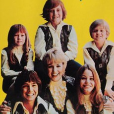 The Partridge Family Music Discography