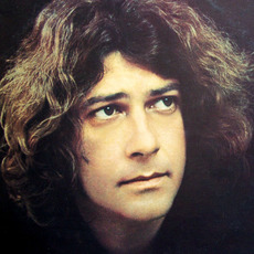 Deodato Music Discography