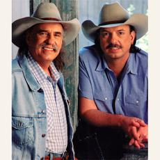 The Bellamy Brothers Music Discography