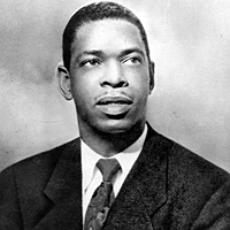 Elmore James Music Discography