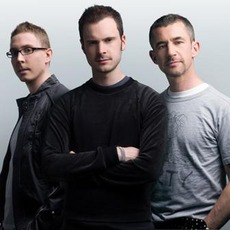 Above & Beyond Music Discography