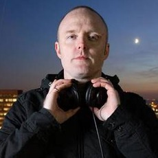 Solarstone Music Discography