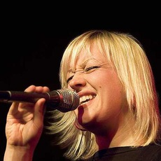 Alice Russell Discography