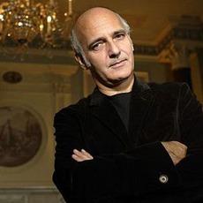 Ludovico Einaudi Music Discography