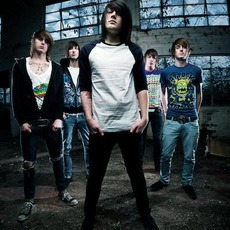 Asking Alexandria Music Discography