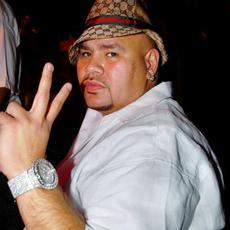 Fat Joe Discography