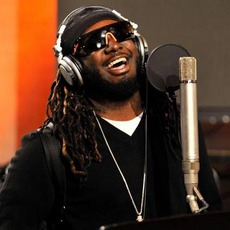 T-Pain Discography