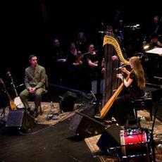 Joanna Newsom And The Ys Street Band