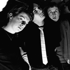 Cabaret Voltaire Discography