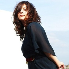 Rumer Music Discography