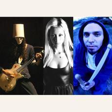 Buckethead, Brain & Melissa Reese