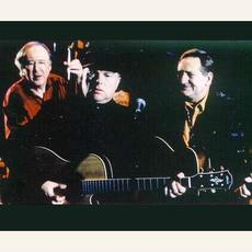 Van Morrison, Lonnie Donegan & Chris Barber