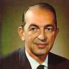 Percy Faith Music Discography