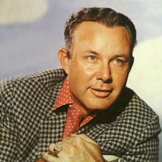 Buy and Download Jim Reeves Music at Mp3Caprice