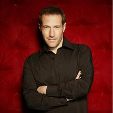 Jim Brickman Discography