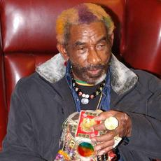 "Lee ""Scratch"" Perry Music Discography"