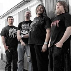 Autopsy Discography