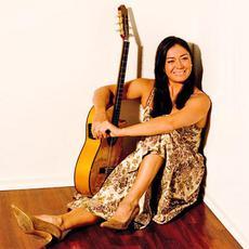 Carmen Cuesta-Loeb