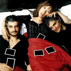 That blonde redhead la mia vita violenta need feel warm