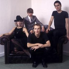 The Go-Betweens Music Discography