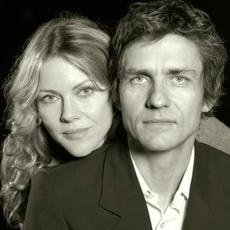 Britta Phillips & Dean Wareham