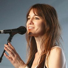 Charlotte Gainsbourg Music Discography