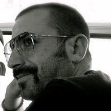 Mario Massaro