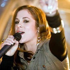 Katy B Music Discography