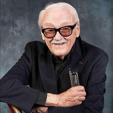 Toots Thielemans Music Discography