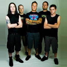 As They Sleep Discography