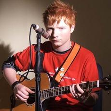 Ed Sheeran Music Discography