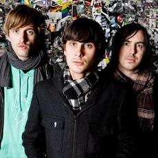 Cut Copy Music Discography