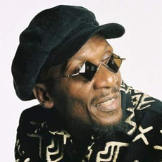Jimmy Cliff Discography