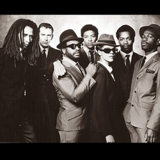 The Selecter Music Discography