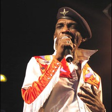 Desmond Dekker & The Specials