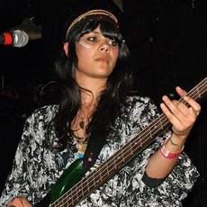 Bat For Lashes Music Discography