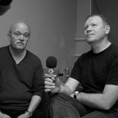 Marek Dykta & John Abercrombie