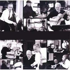 John Abercrombie, Eddie Gomez, Gene Jackson