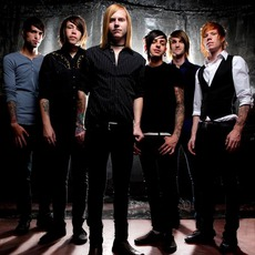 A Skylit Drive Music Discography