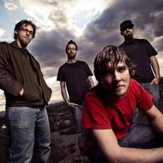 Authority Zero Music Discography