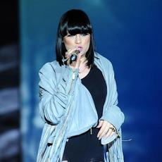 Jessie J Discography